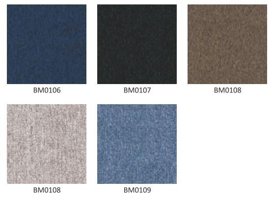 Jual karpet ubin murah berkualitas tinggi BM0108