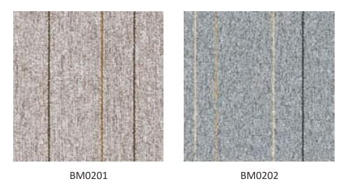 UBin karpet termurah BM0201