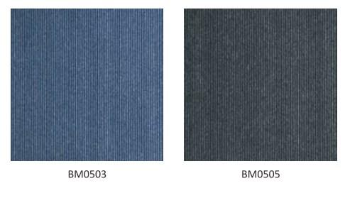 SUrabaya karpet murah BM0503