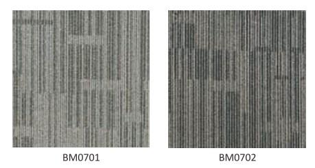Jual karpet ubin surabaya BM0701