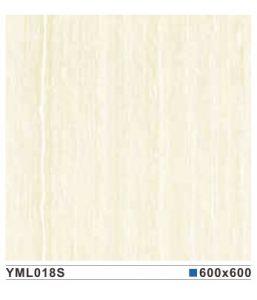 Beli Magic line keramik ubin lantai YML018S