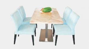 Beli meja furniture hotel YHT-005-T