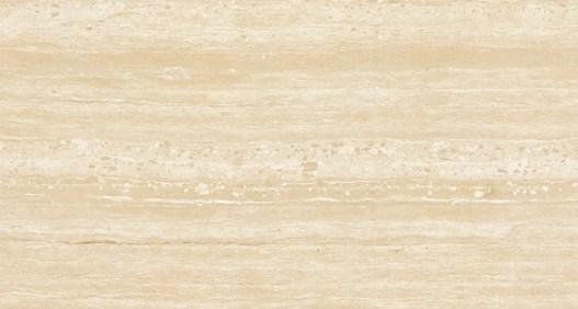 Beli ubin lantai surabaya YNS301S