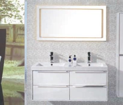 Cermin kamar mandi yg mewah GCYMDF-5042