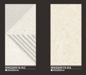 Dinding Kamar mandi murah WNQ00019-KC
