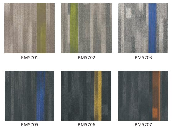 Gambar karpet import ubin surabaya dan jakarta type BM5701