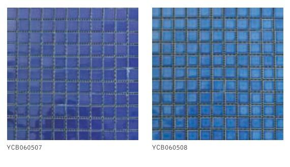 Harga Keramik Mozaik YCB060507