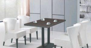 Harga furniture hotel mewah YHT-015-T