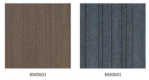 Harga ubin karpet murah BM0601