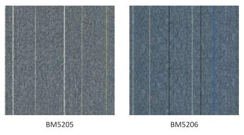 Jenis ubin karpet murah BM5205