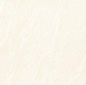 Jual Ubin lantai murah dan berkualitas tinggi YPS616S