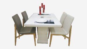 Jual furniture hotel Seri YHT-002-T