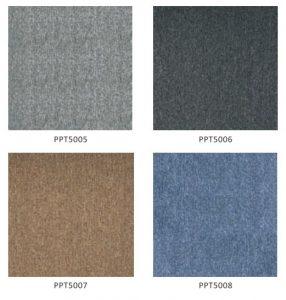 Jual harga dan beli karpet PPT5005