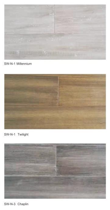Jual lantai bambu murah meriah SW-N-1 Millennium