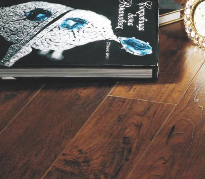 Jual lantai kayu berbagai motif PFM18 Pradoo Maple