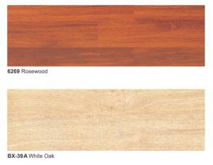 Jual lantai laminasi di surabaya dan sekitarnya 6269 Rose wood