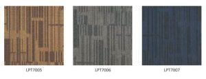 Jual ubin karpet murah LPT7005