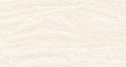 Jual ubin lantai berkualitas tinggi YFS01S