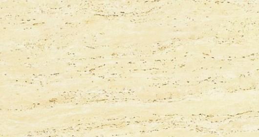 Jual ubin lantai murah type YD1260P