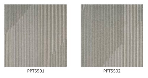 Karpet ubin murah PPT5501