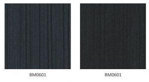 Karpet ubin surabaya BM0601 2