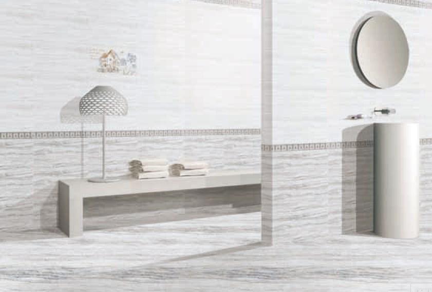Keramik dinding kamar mandi murah berkualitas