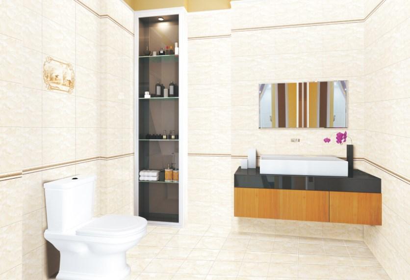 Keramik dinding kamar mandi murah surabaya jakarta
