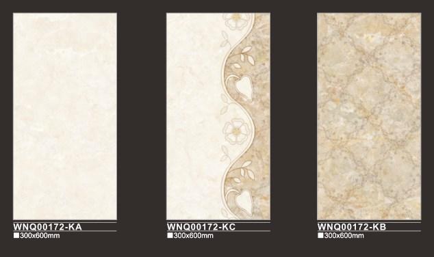 Keramik dinding murah berkualitas WNQ00172-KA