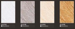 Keramik dinding murah berkualitas tinggi ALL012A