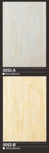 Keramik kamar mandi murah 0052-B