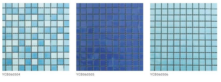 Keramik mozaik murah TCB060504 Murah