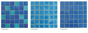 Keramik mozaik termurah YCB060801