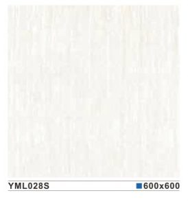 Keramik ubin lantai murah YML028S