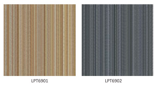 Beli karpet murah LPT6901