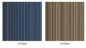 Karpet murah surabaya LPT6903
