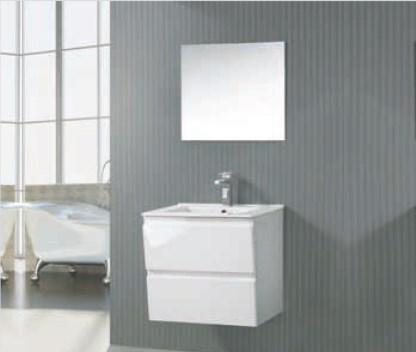 Lemari kamar mandi mewah GCYMDF-1509