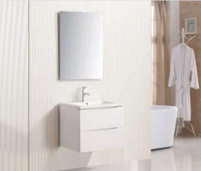Lemari shower kamar mandi GCYMDF-1617