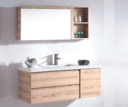 Lemari toilet kecil GCYMDF-3019