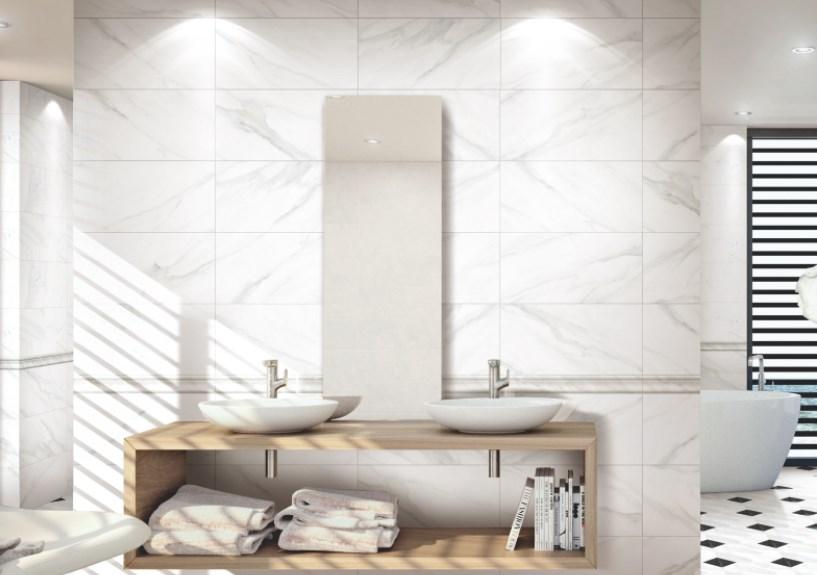 Penggunaan harga keramik dinding berkualitas