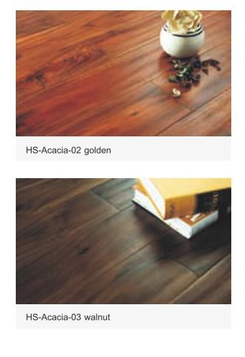Seri kayu lantai murah berkualitas