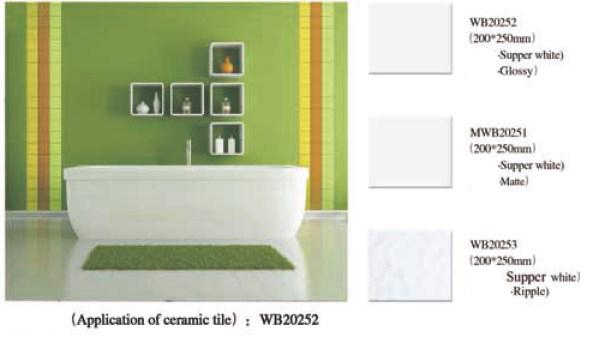 Jual keramik dinding berkualitas