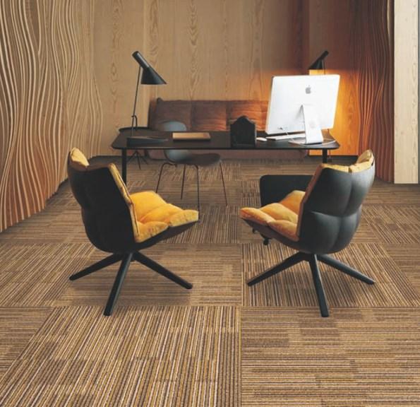 Jual berbagai macam ubin karpet