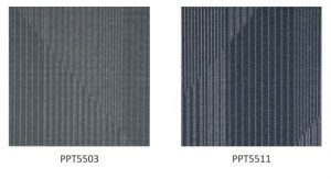 Ubin karpet murah berkualitas PPT5503