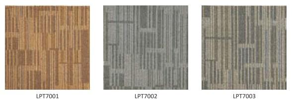 Ubin karpet surabaya LPT001