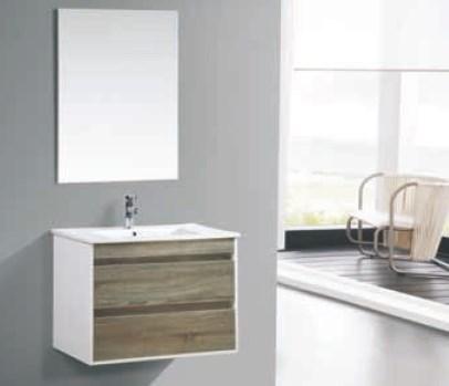 Ukuran lemari set dan cermin YMDF-1504-ML
