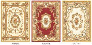 karpet ruang tamu murah