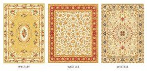 Harga karpet import surabaya