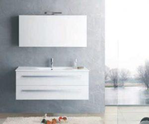 Jual berbagai macam bathroom cabinet murah GCYMDF-1306
