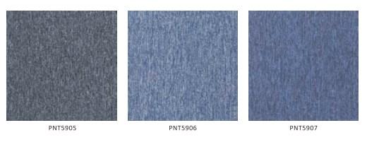 harga karpet ubin PNT5905