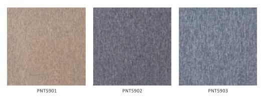 harga karpet ubin meteran pnt5901